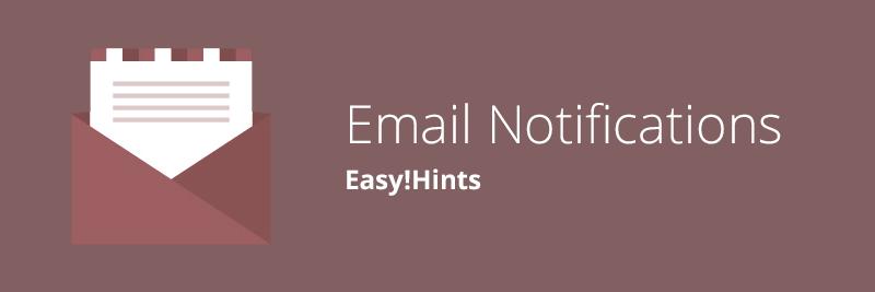 easyhins-email-notifiications