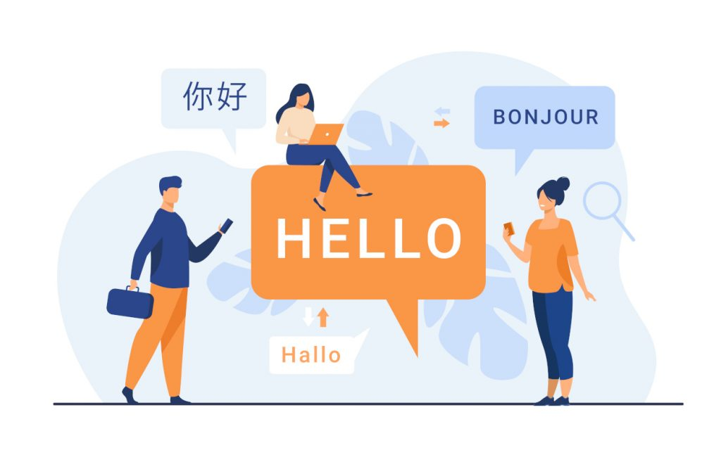 contribute-to-translations